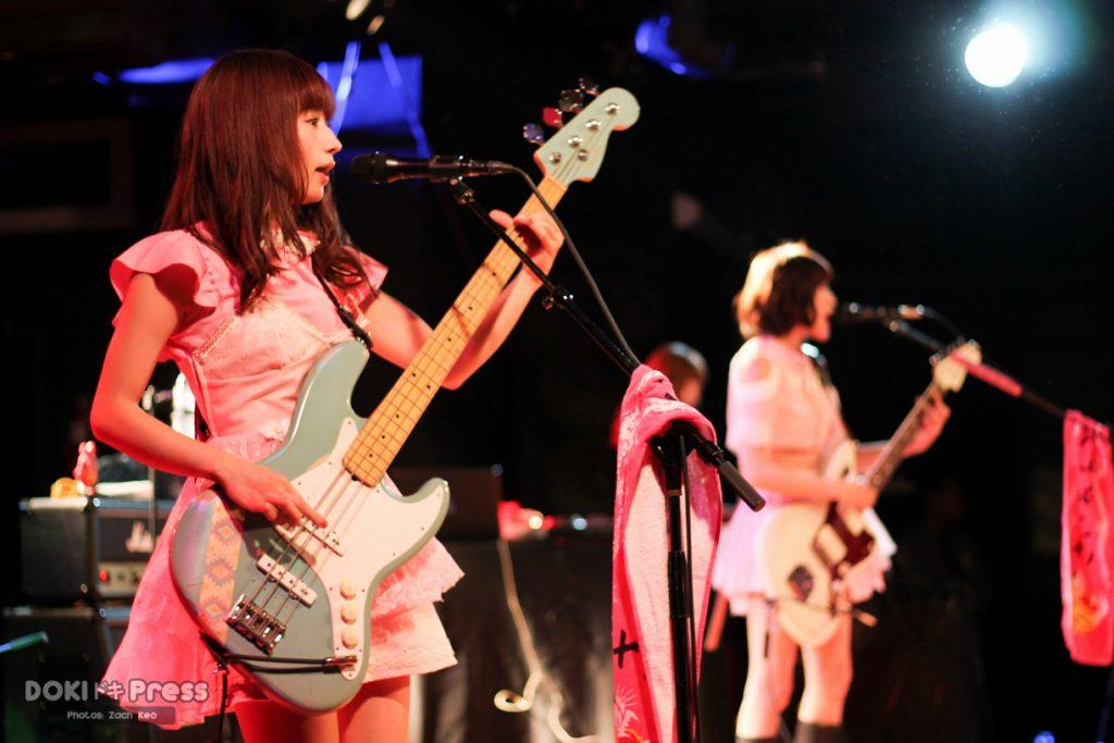 silent-siren-concert-2016-world-tour-1021