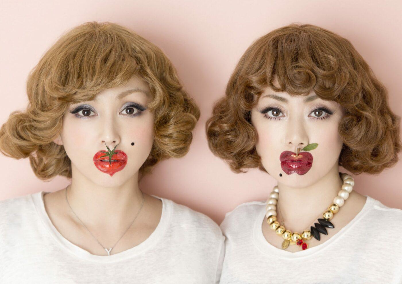 "Exclusive Interview with Puffy AmiYumi for their US Tour ""Not Lazy""! TICKETS ON SALE NOW!"