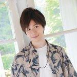 Voice Actors Taiki Hori, Chōcho Kiritani Announce Nuptials