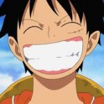 One Piece Creator Donates US$8 Million for Kumamoto Earthquake Relief
