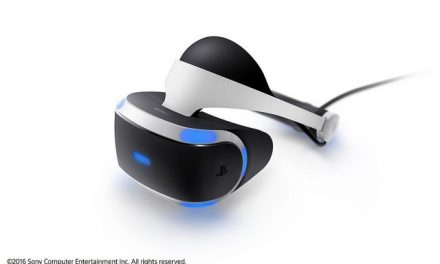 PlayStation VR Naysayers Quelled – 1 Million Units Sold Worldwide