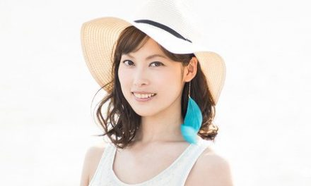 Voice Actress Ayuru Ōhashi Marries, Gives Birth