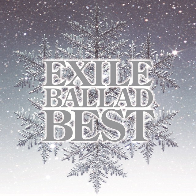 Image result for exile exile ballad best