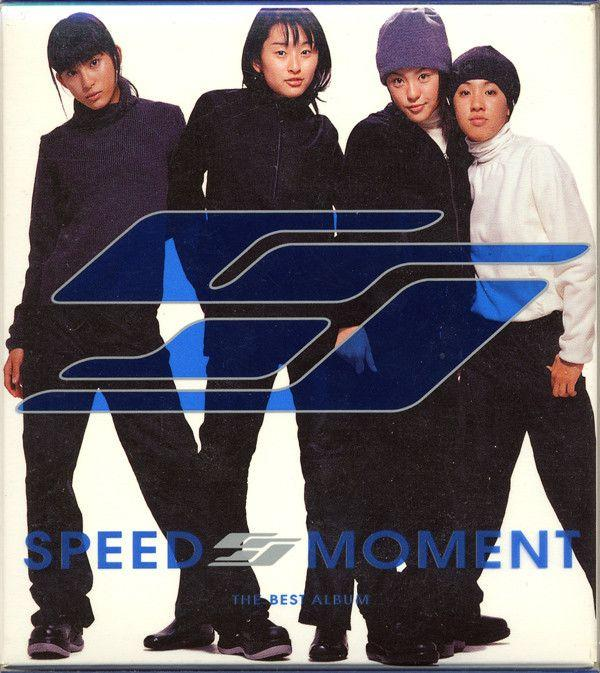 Image result for speed moment