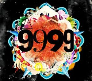 "THE YELLOW MONKEY unveil all of the info. about their upcoming Album ""9999"""