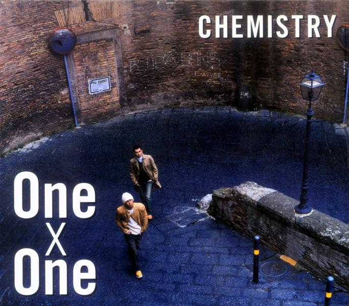 Image result for chemistry one one