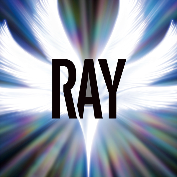 Image result for bump of chicken ray アルバム