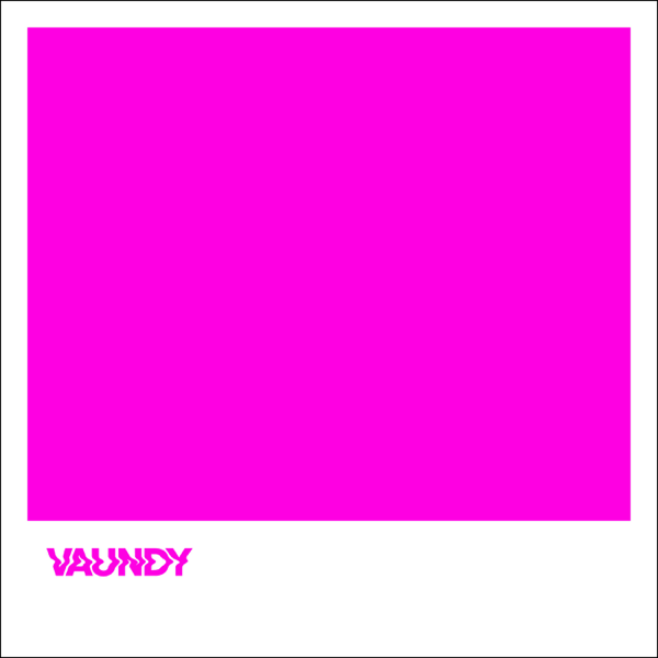 Strobo by Vaundy on Apple Music