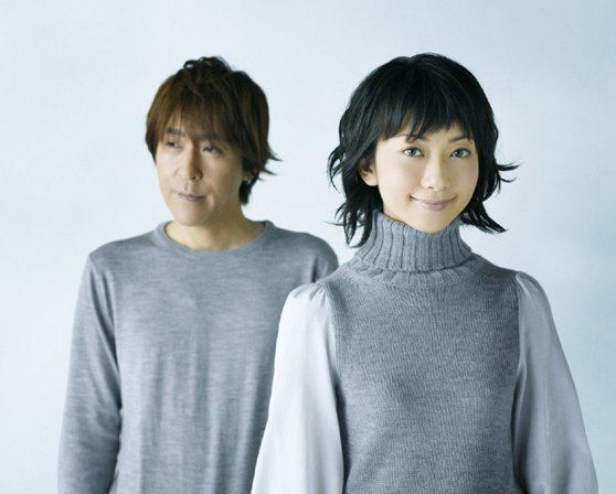 """Every Little Thing (ELT) member Ichiro Ito gets divorce from his former """"child bride"""""""