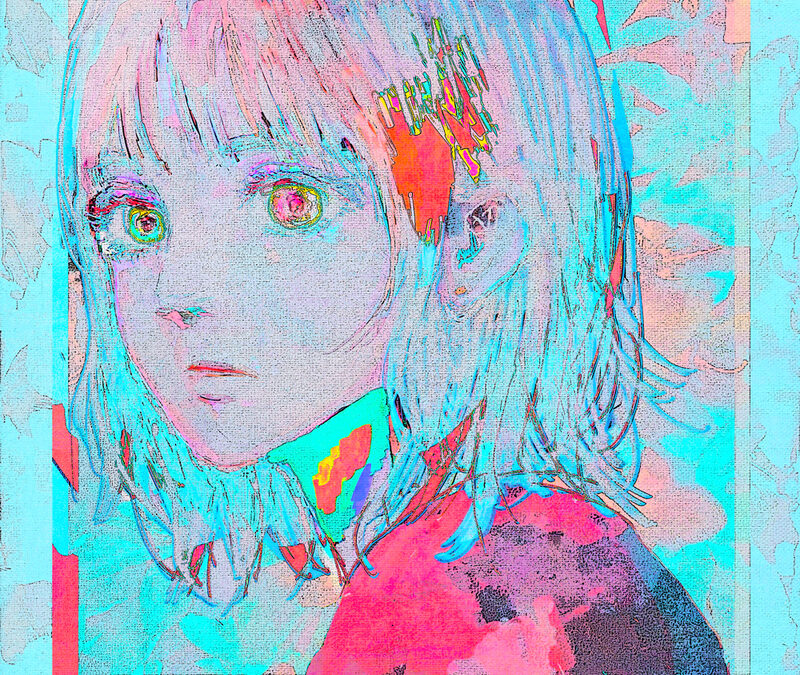 """Kenshi Yonezu faces the music in his PV for """"Pale Blue"""""""